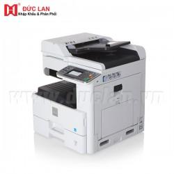Máy photocopy trắng đen Kyocera FS-6030MFP