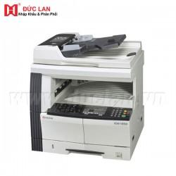 Máy photocopy trắng đen Kyocera Mita KM-1650