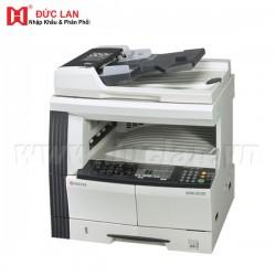 Kyocera Mita KM-2035 monochrome photocopier