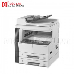 Máy photocopy trắng đen Kyocera Mita KM-2050