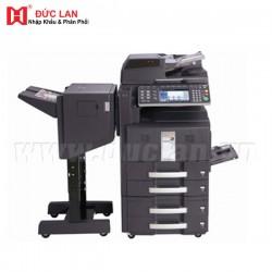 Máy photocopy trắng đen Kyocera TASKalfa 400ci