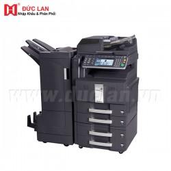 Máy photocopy trắng đen Kyocera TASKalfa 500ci