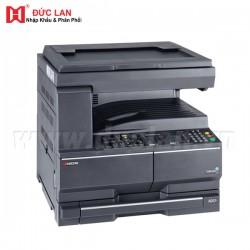 Máy photocopy trắng đen Kyocera TasKalfa 181