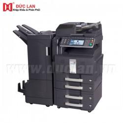 Máy photocopy trắng đen Kyocera Taskalfa 620