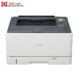 Canon imageCLASS LBP8100n  A3 Monochrome printer