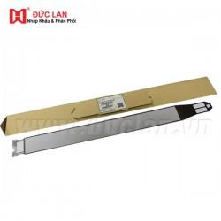 Lưới cao áp Toshiba E-550/810/ E720/850/855, Sharp AR651/810 (6LA02260000)