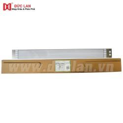 Lưới cao áp Ricoh AF-550/700/1055/ AF1075/2075/ MP6000/6001/7500