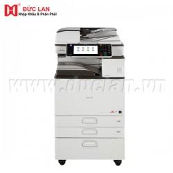 Ricoh Aficio MP 2554SP monochrome photcopier