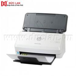 Máy Scan HP Pro 3000S4 (Duplex)