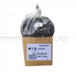 Mực bột HP 1022/P1008/1505/1606DN/ 4015/M401/M18 Universal