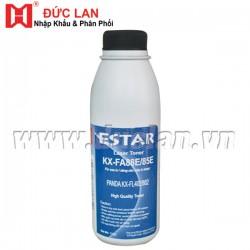 Mực nạp Panasonic FX-FL402/802 (110g)