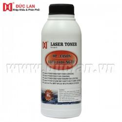 Mực nạp HP Laser LJ P1005 / P1006 (80G)
