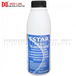 Mực chai TN-2025/ X203A  (HL1240/ HL1650/ MFC8220)