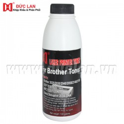 Toner Refill Brother 2040/2140 (100g)