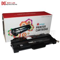 Hộp mực cartridge DE-1130 dùng cho máy in Dell 1130/1133/1135N (2K)