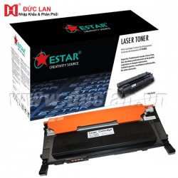 Dell 330-3012 Compatible Black Laser Toner Cartridge