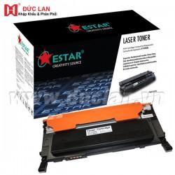 Mực Cartridge Estar DE-1230 Y -Dell 1230C Y  (1K)