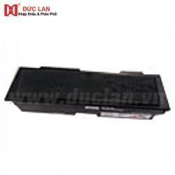 Compatible Epson C13S050439 Black Toner Cartridge