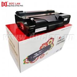Compatible Ricoh 406989 Black Toner Cartridge Ricoh SP3510