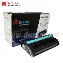 Compatible Laser Toner Cartridge sp111 for Ricoh sp111su