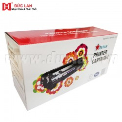 Compatible 408010 Laser Toner Cartridge for Ricoh SP 150, SP 150SU