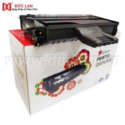 Compatible Ricoh 407255 Black Toner Cartridge For SP201LE