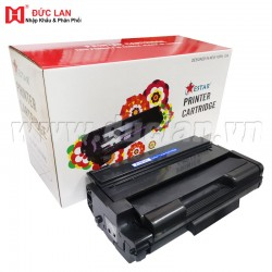 Mực Cartridge Ricoh SP310 (RI-SP310) 3.6K