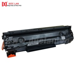 HP 35A Black Compatible LaserJet Toner Cartridge CB435A