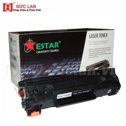 Hộp mực cartridge CC388A - HP P1007/P1008/ M1136 (1.5K)