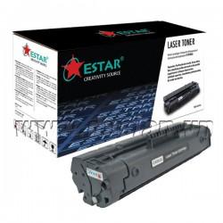 Hộp mực cartridge Estar C4092A-HP 1100/3200/ Canon 810/1110/1120 (2.5K)