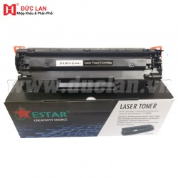 HP 85A (CE285A) black toner cartridge for HP P1102/M1212/1005/1006