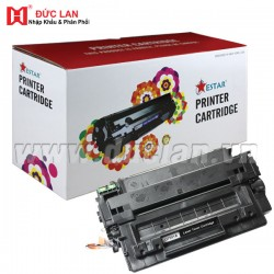 Hộp mực cartridge Estar Q7551A - HP P3005/M3027/M3035 (6.5K)