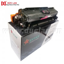Mực Cartridge Estar HE-CE253A -HP CP3520/3525/3530 M (7K)