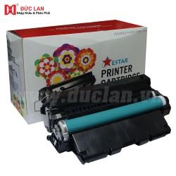 Mực Cart HP 4000/4050 (C4127A)