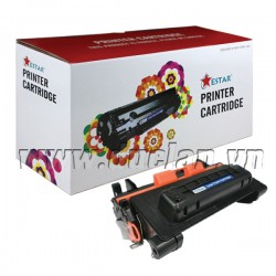 HP 64A Black Compatible LaserJet Toner Cartridge CC364A