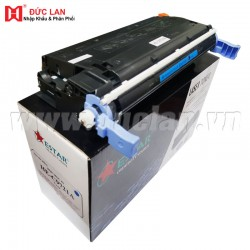 Mực cartridge Estar HE-C9721A -HP Color 4600/4610/4650 C (8K)