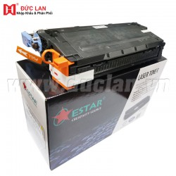 Mực Cartridge HP Color 4600/4610/4650 Y (HE-C9722A) 8K