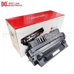 Hộp mực cartridge HP HE-C4129X -Hp 5000/5100-Canon 840/850/1610/3000 (10K)