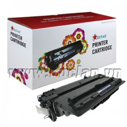 Hộp mực cartridge Estar Q7570A -HP 5025MFP/5035MFP (15K)