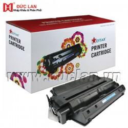 Hộp mực cartridge HP HE-C4182X -HP8100/8150N-Canon 950/1910/3260 (20K)