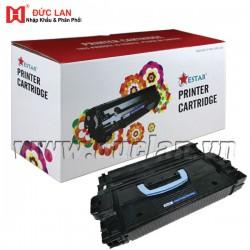Hộp mực cartridge HP HE-C8543X -HP 9000/9040/9050/9500/9850 (30K)