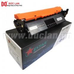 HP 17A (CF217A) black toner cartridge for HP Pro M102A/M130A/M130FN 1.6K