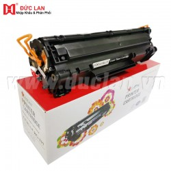 HP 83A (CF283A) black toner cartridge for HP M127fn/ Canon MF151 1.6K