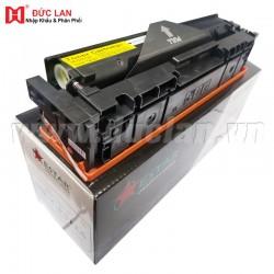 Mực Cart HP Pro M154A/M180N/M181F (CF512A-Y) 0.9K
