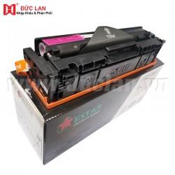 Mực Cart HP Pro M154A/M180N/M181F (CF513A-M) 0.9K