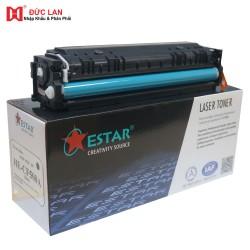 Mực Cartridge CF500A | HP Pro M254NW/281fdw (BK/1.4K)