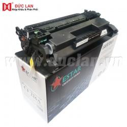 Hộp mực in HP Pro400/M402/426 (CF226A) 3.1K