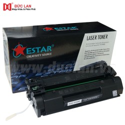 Hộp mực cartridge Estar CF228A HP Pro M403dn/ M427fdn (3.1K)