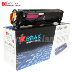 Mực Cartridge CF383A HP Color Pro MFP M476nw (M/2.7K)