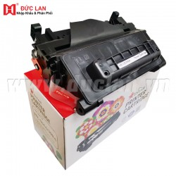 Hộp mực cartridge Estar CE390A -HP 600/M601/M602/M603/M4555 (10K)